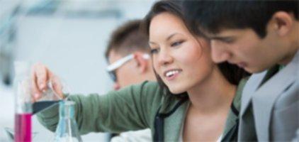 Advanced Placement(AP) Courses