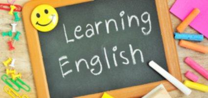 AirTutoring语言课程